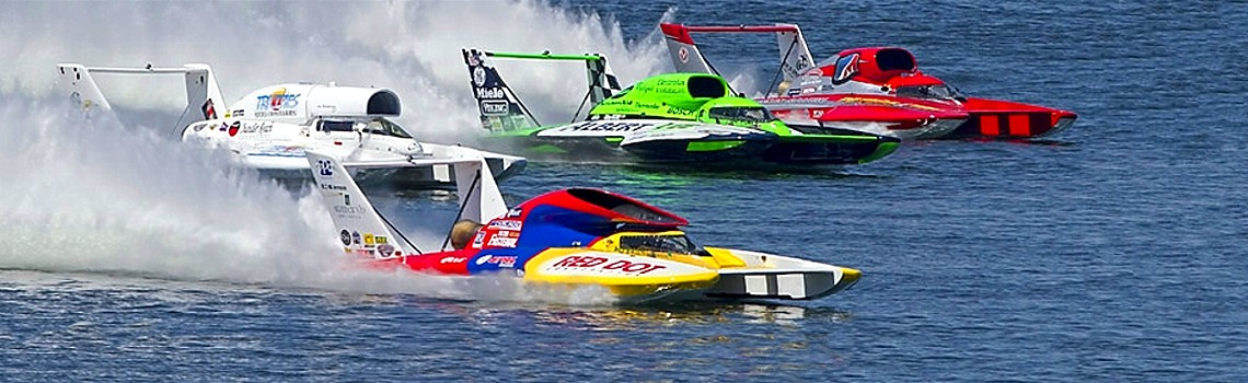 Tri-Cities-real-estate-boat-races