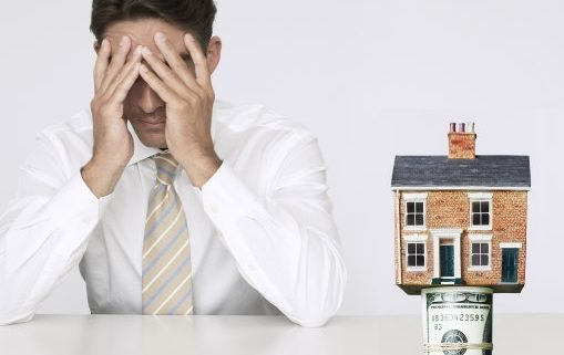 Home Selling Mistakes to Avoid