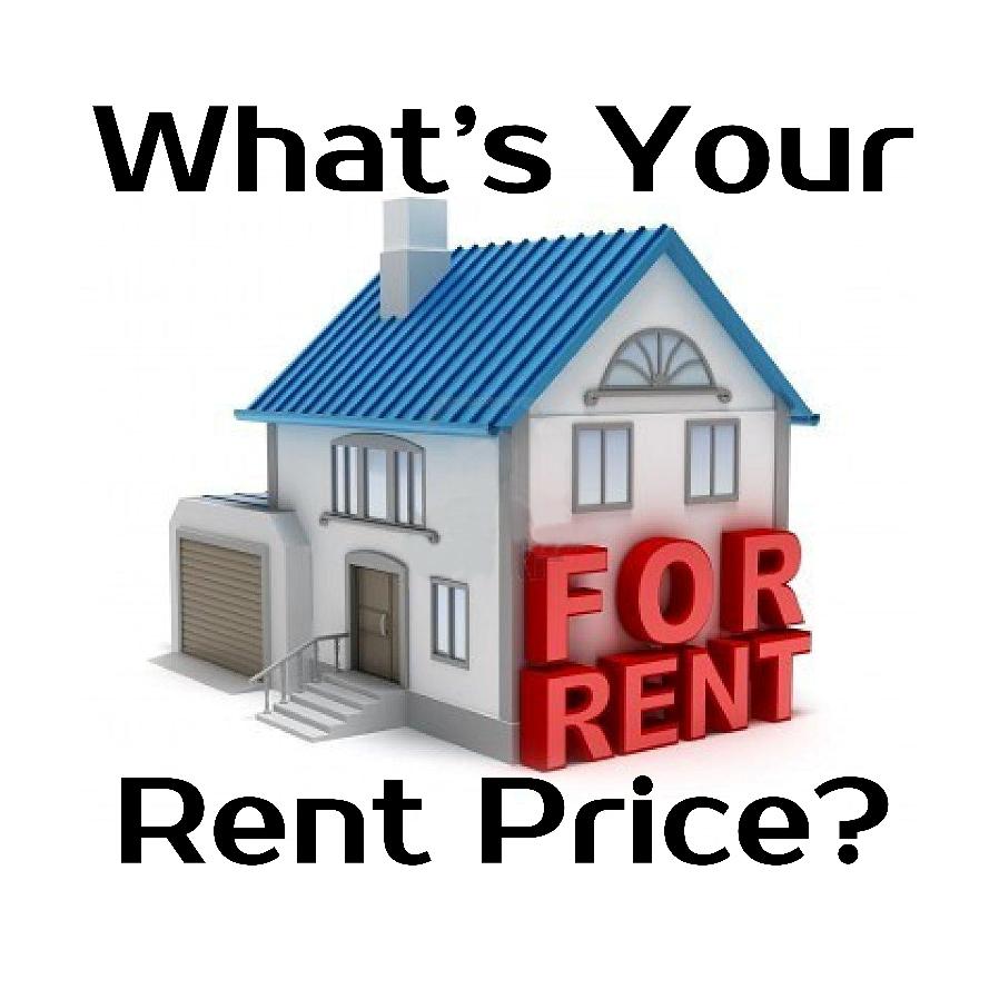 Real estate broker management