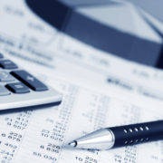 Property Management Accounting Best Practices