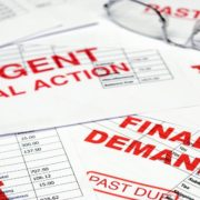 Property Management Debt Collections