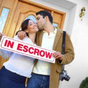 perfect-home-sale-real-estate
