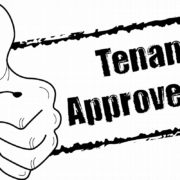 Tenant Application Process