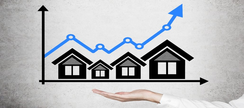Increasing Profits for Real Estate Investments