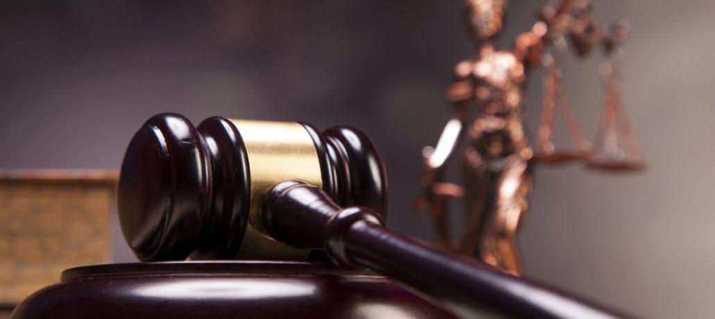 Washington Court Receivership Service