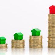 Real Estate Investing Profits