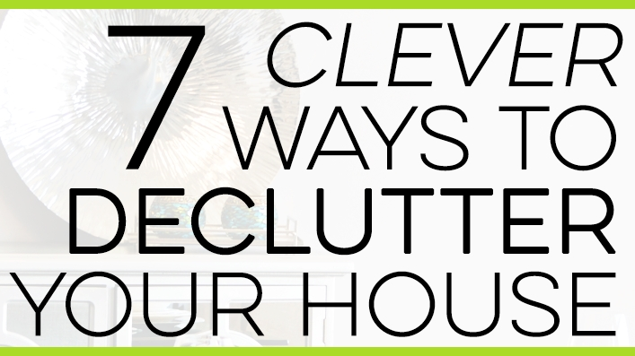 7-ways-to-declutter-narrow