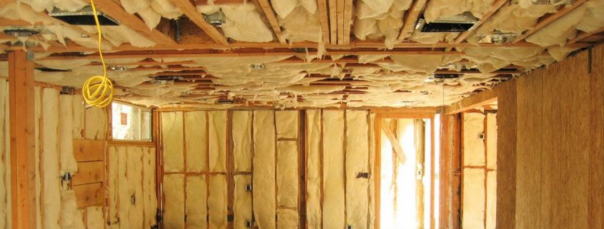 rental-house-insulation